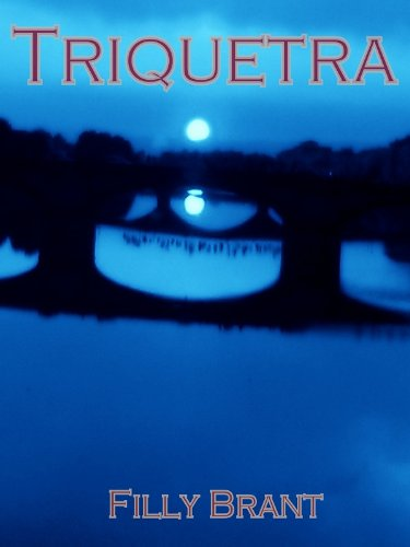 Triquetra (English Edition)