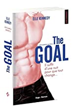 Off Campus Saison 4 The goal de Elle Kennedy
