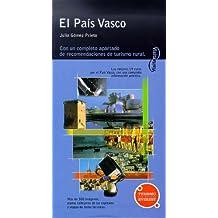 Visita el País Vasco (Visita / Serie Azul)