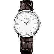 Reloj para hombre Hugo Boss 1513373.