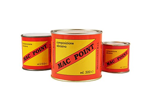 mac-point-pasta-abrasiva-mordente-conf-500ml