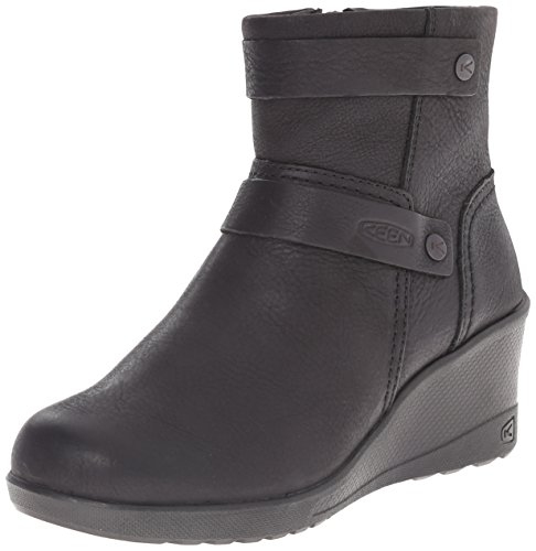 keen-womens-keen-kate-mid-boot-nero-10-m-us