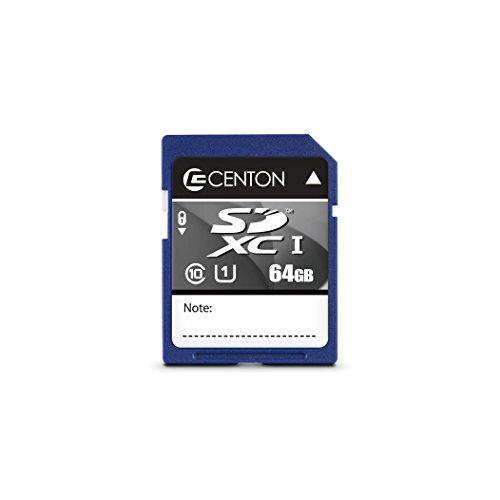 electronics-speicherkarte-s1-sdxu1-64-g