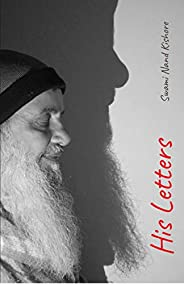 His Letters (Poetry) - हिज लेटर्स (कविता)