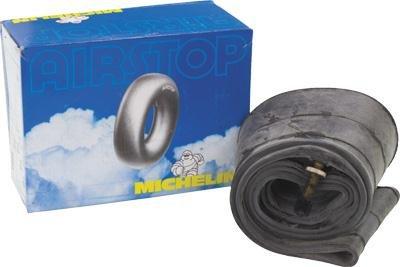 Camera D'aria moto MICHELIN 16 x 120/90-130/90-140/90-150/80-160/80 - 180/55 x 17 - MT/MU 90 x 16 - MU 85 x 16 - CAI959484