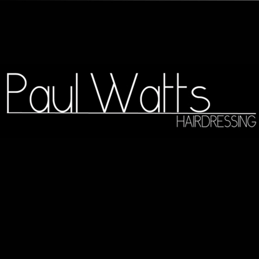 paul-watts-hairdressing