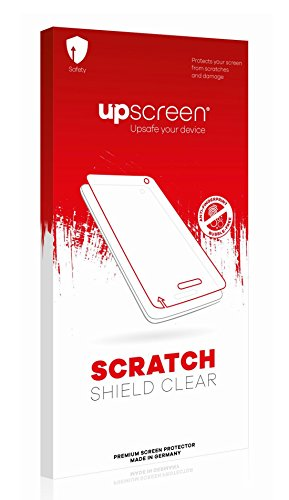 upscreen-scratch-shield-clear-film-de-protection-ecran-pour-garmin-forerunner-110-forte-protection-a