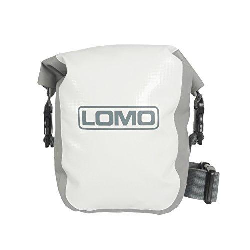 Lomo-Bolsa seca temporada Bumbag-Riñonera