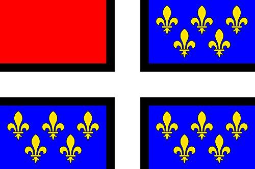 magflags-large-flag-saint-malo-18e-siecle-pavillon-malouin-pavillon-de-saint-malo-bretagne-au-xviiie