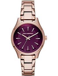 Karl Lagerfeld KL1629 Reloj de Damas