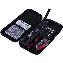 haia7k4k Universal EM415PRO - Detector de Cables para automóvil de 6 ...