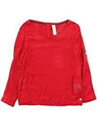 US Polo Assn. Girls' Shirt