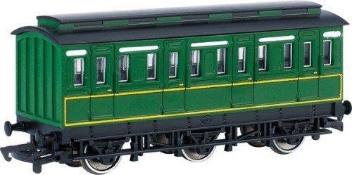 bachmann-trains-thomas-and-friends-emilys-coach-by-bachmann-industries-inc