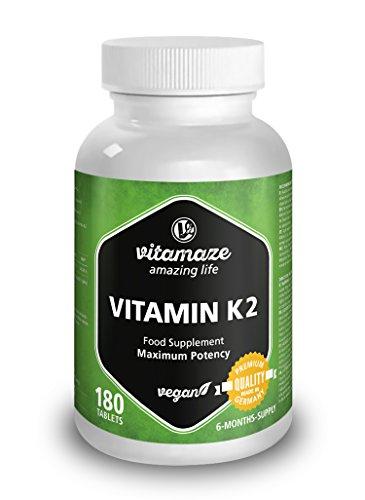 vitamina-k2-certificata-menachinone-mk-7-200-ug-ad-alto-dosaggio-180-compresse-adatte-alle-persone-v