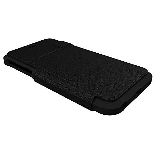trident-apollo-folio-case-cover-for-apple-iphone-6-plus-55