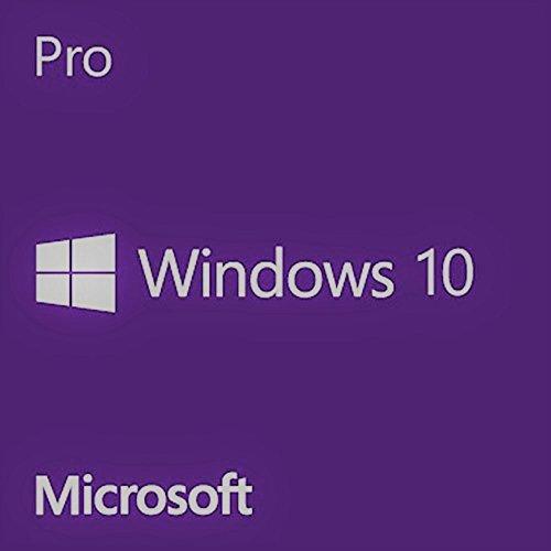 Windows-10-Professional-3264-Bit-DeutschML-OEM-Key-Vollversion