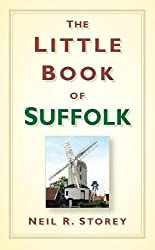 The Little Book of Suffolk