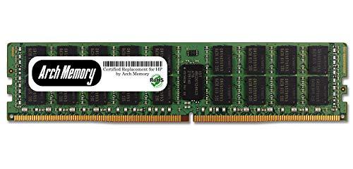 726719-s21726719-b21752369–08116GB DDR42133MHz Speicher HP DL160DL180G9zertifiziert für HP von Arch Memory -