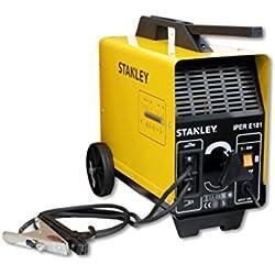 Stanley 460081 Poste à Souder Shunt