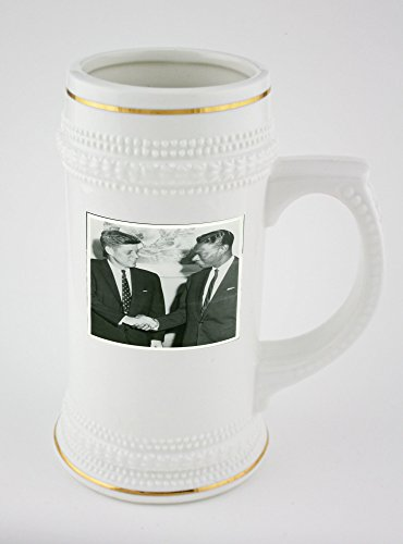 beer-mug-with-nathaniel-coles-and-john-kennedy