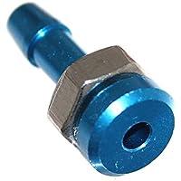 Schlauchanschluss G1//4 IG auf Schraubtülle Schlauch 4x7mm 104503