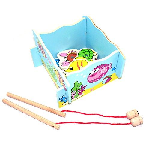 decentgadgetr-giocattolo-pesca-legno-gioco-andiamo-pesca-bambini-bambini-toy-giocattolo-pesca
