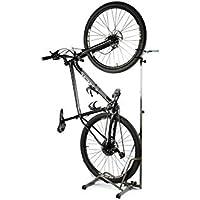 GIST Stailus Vertical Béquille de vélo