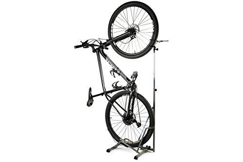 GIST STABILUS Vertical Fahrradhelm