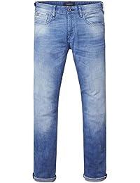 "Scotch & Soda Herren Jeans ""Ralston"" Regular Slim Fit"