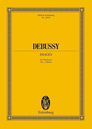 images-nr-2-iberia-orchester-edition-eulenburg