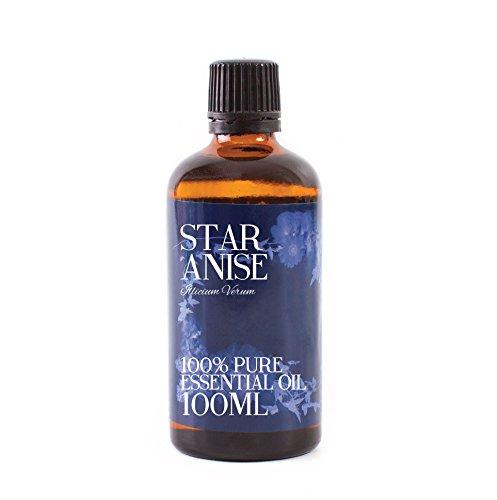 olio essenziale anice