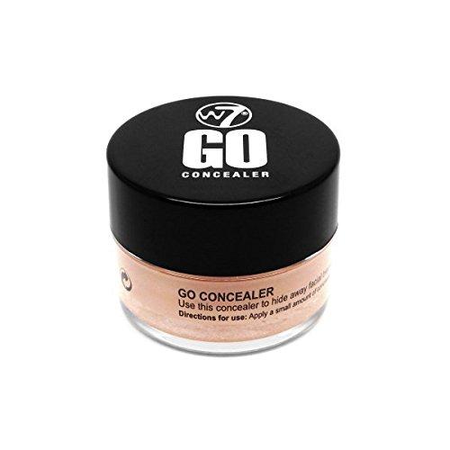 W7 Cosmetics Go Concealer Fair