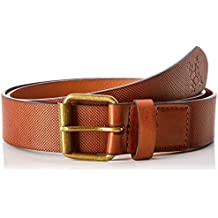 a4e7461f006 Amazon.fr   Ceinture Oxbow
