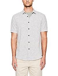 ESPRIT 057ee2f008, Camisa para Hombre