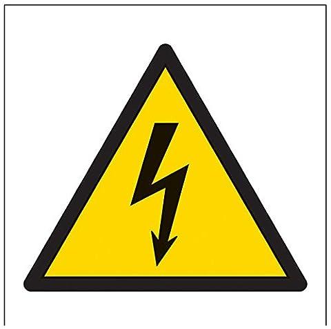 vsafety 61013af-r Panneau d'avertissement