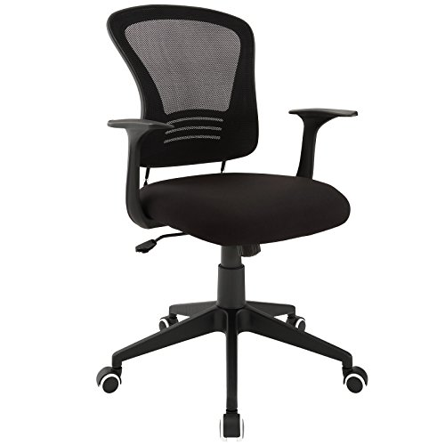 poise-office-chair-in-black
