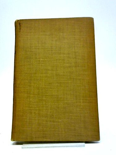 The Works of John M. Synge, Volume 4