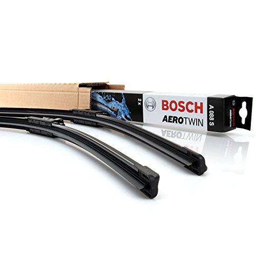 Bosch 3397007088 Wischblatt Satz Aerotwin A088S - Länge: 650/500mm