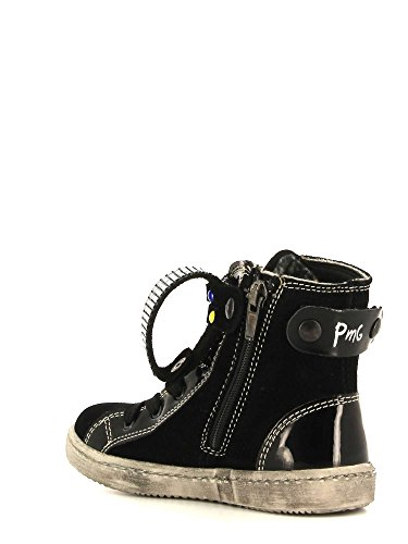 Primigi 2199 Sneakers Bambino Nero