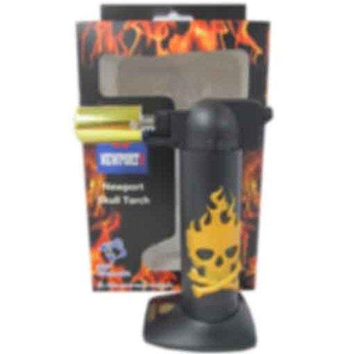 newport-zero-butane-pour-briquet-torche-6-skulls-or-gaz-dab-ntsk035-bho-coupe-vent