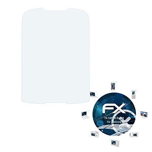 3-x-atfolix-anti-choc-film-protecteur-samsung-tracfone-sgh-s425g-film-protecteur-fx-shock-clear