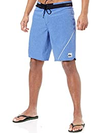 261af68ca Quiksilver Boardshorts Highline New Wave - 20 Inch Electric Royal