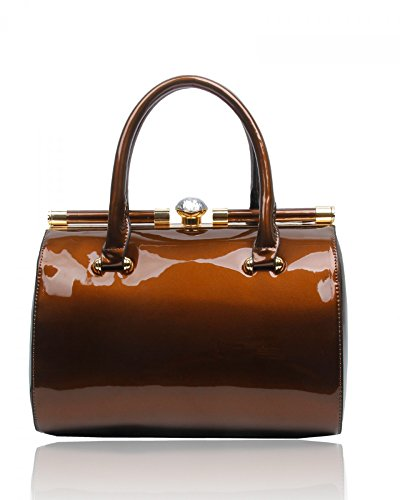 fashion-only-uk-cabas-pour-femme-coppertone-patent-bag