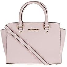 Michael Kors Bag Selma