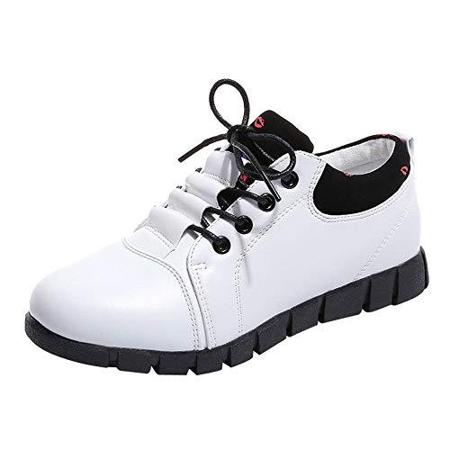 de y productosmejores PittarelloRanking comentarios2019 Zapatos Kc13JTlF