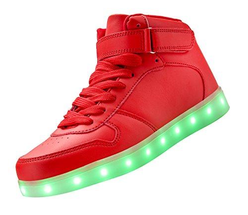 shinmax-hi-top-chaussure-led-7-couleurs-changeantes-avec-usb-rechargeable-pour-les-hommes-et-les-fem