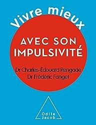 Amazon.fr: Frédéric Fanget: Livres, Biographie, écrits, livres audio, Kindle