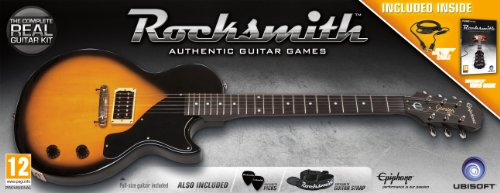rocksmith-and-epiphone-les-paul-guitar-pc-dvd