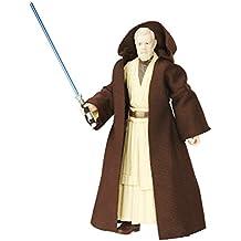 Star Wars Rogue One - Obi Wan Kenobi, figura, 15 cm (Hasbro B9881ES0)