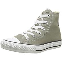 CONVERSE Damen Sneaker bunt 36 1/2 APjI3cd